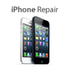 Sechelt and Gibsons BC - iPhone Repair Services