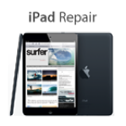 Sechelt and Gibsons BC - iPad Repair Services