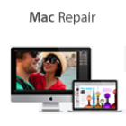 Sechelt and Gibsons BC - iMac Repair Services